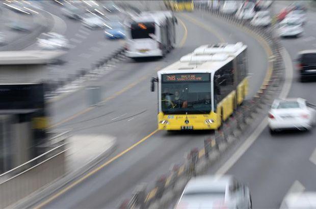 Otokar yerli metrobüs üretecek