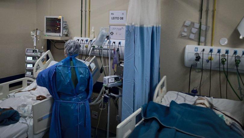 EN ACI ÖLÜM! Diyarbakır'da 9 hamile kadın 2 ayda peş peşe yaşamını yitirdi - Haberler