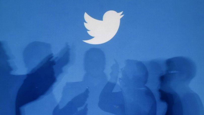 İşte Twitter'da en çok konuşulan konular - Haberler