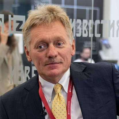 Kremlin Sözcüsü Peskov: Rusya Bitcoin'i tanımaya hazır değil