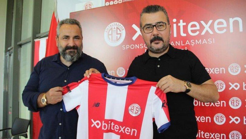 Antalyaspor Kulübü Başkanı Çetin: 1-2 transferimiz daha olacak