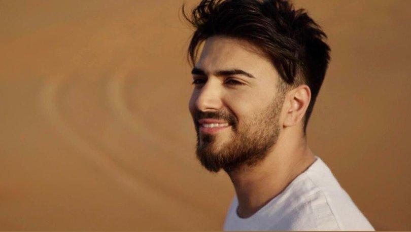 Tugay, Belçika 'Eurovision' adayları arasında! - Magazin haberleri