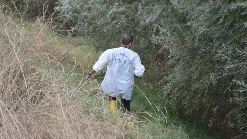 Son dakika: Kırklareli'nde kadın cansız bedeni bulundu - Haberler