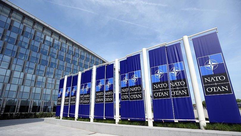 AB Yüksek Temsilcisi Borrell, NATO'nun Erbil'de ikinci bir karargah açmayı planladığını açıkladı