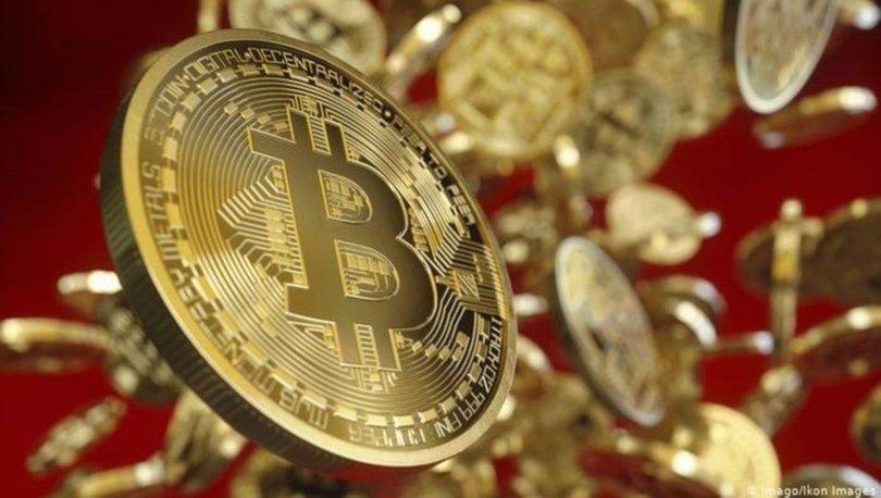 Bitcoin neden düşüyor? Bitcoin tekrar yükselecek mi? Bitcoin son dakika haberi