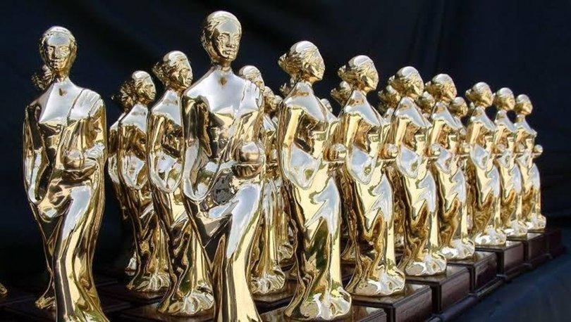 58. Antalya Altın Portakal Film Festivali'nde Ulusal Yarışma Filmleri belli oldu