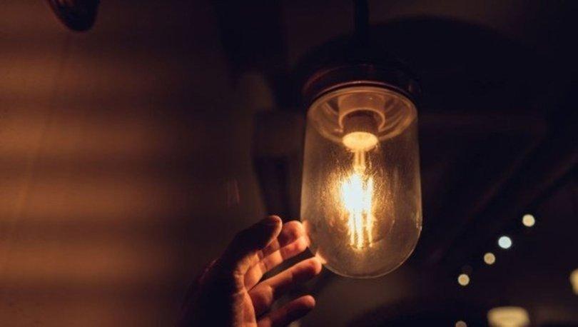 AYEDAŞ-BEDAŞ İstanbul elektrik kesintisi duyuruları... İstanbul'da elektrik ne zaman gelecek?