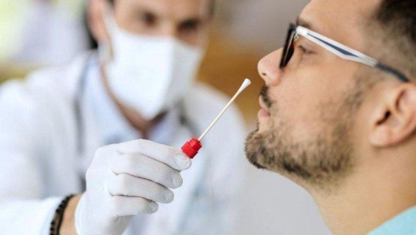 PCR testi ücretleri - Özel hastane: Bakanlık noktayı koydu! Zorunlu PCR testi ücretli mi?