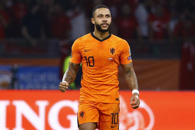 """Spor yazarları Hollanda - Türkiye maçını yorumladı """"Yolun sonu: Utanç!"""""""