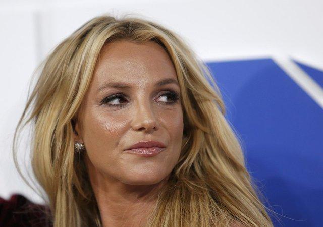Britney Spears'ın babası Jamie Spears vasiliğin sona ermesi için harekete geçti - Magazin haberleri