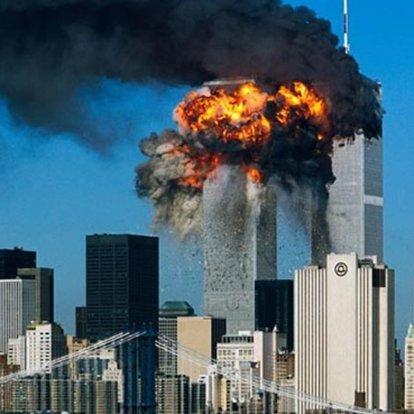 ABD'de 11 Eylül kurbanlarından iki kişi daha teşhis edildi