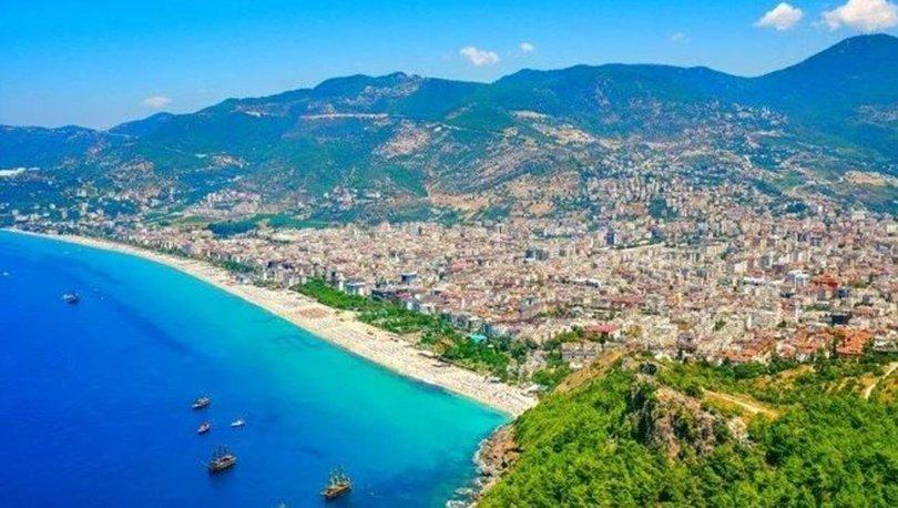 Turizme teşvik yasası... SON DAKİKA: CHP'den flaş hamle - VİDEO HABER