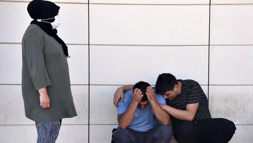 16 yaşındaki Efe'nin kahreden ölümü! - Haberler