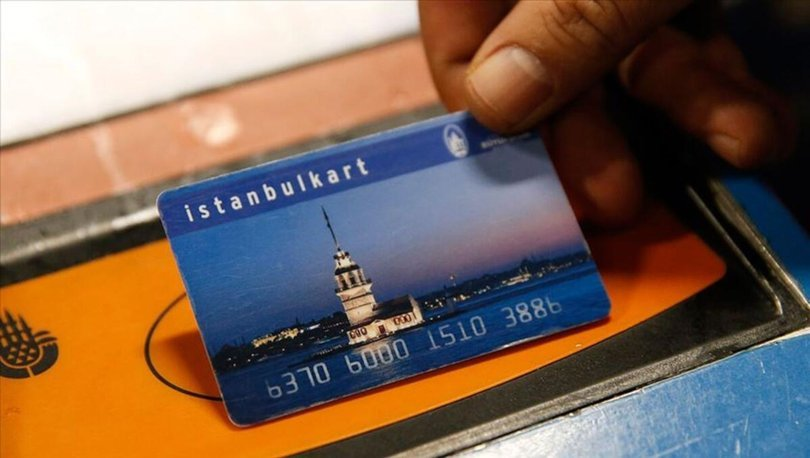 Denizbank ve BELBİM'den İstanbullulara 'Destek Avans'