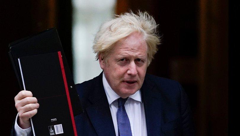 İngiltere'de tartışmalı vergi kararı duyurusu yapıldı