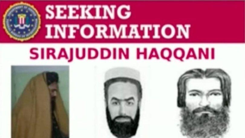 SON DAKİKA açıklama: Taliban geçici hükümeti açıkladı! ABD'nin terörist listesindeki isim İçişleri Bakanı oldu