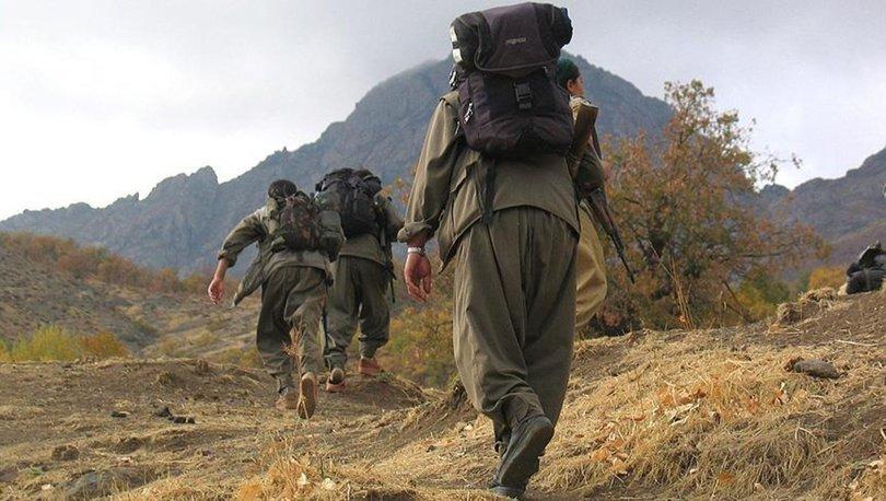 SON DAKİKA! PKK'ya finansal destek sağlayan 16 kişiye gözaltı