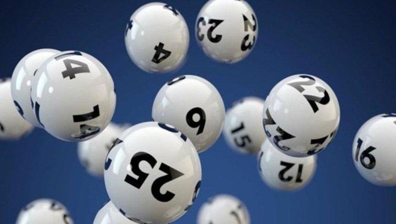 Son Dakika: Şans Topu sonuçları 8 Eylül 2021 belli oldu! MPİ Şans Topu çekilişi sorgulama ekranı