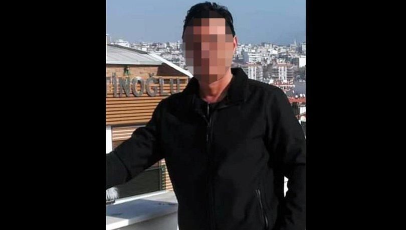 İstismar davasından flaş karar! Üvey kızını istismar ettiği iddiasıyla yargılanan baba beraat etti - Haberler
