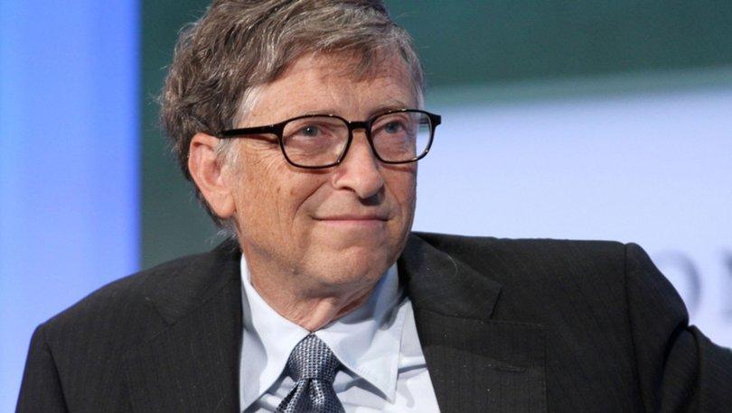 Bill Gates, Four Seasons Otelleri'nin kontrol hissesini satın alıyor