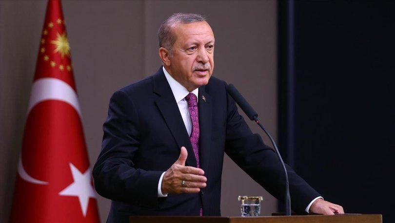 SON DAKİKA! Cumhurbaşkanı Erdoğan açıkladı! 15 bin yeni öğretmen atanacak! Öğretmen atamaları ne zaman?