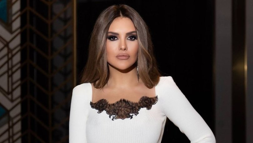 TV Yayın akışı 8 Eylül 2021 Çarşamba! Show TV, Kanal D, Star TV, ATV, FOX TV, TV8 yayın akışı
