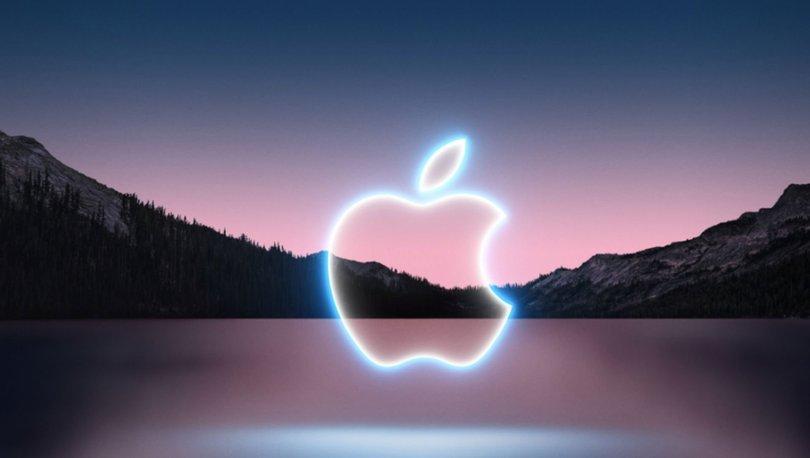 iPhone 13 ne zaman tanıtılacak? Apple son noktayı koydu! Haberler
