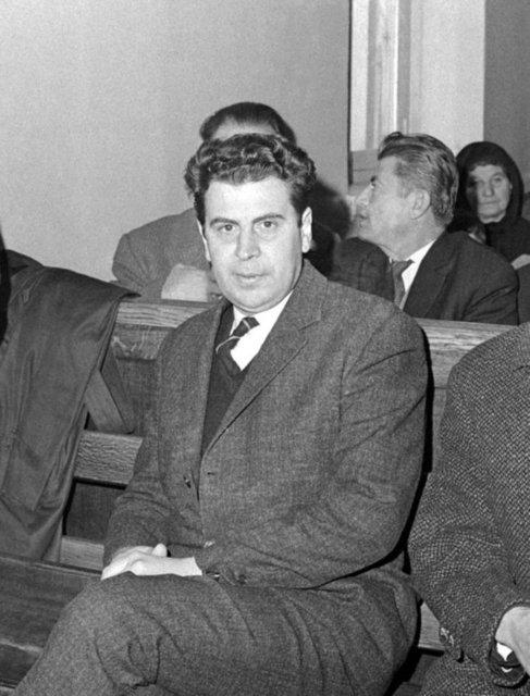 Mikis Theodorakis son yolculuğuna uğurlandı - Magazin haberleri