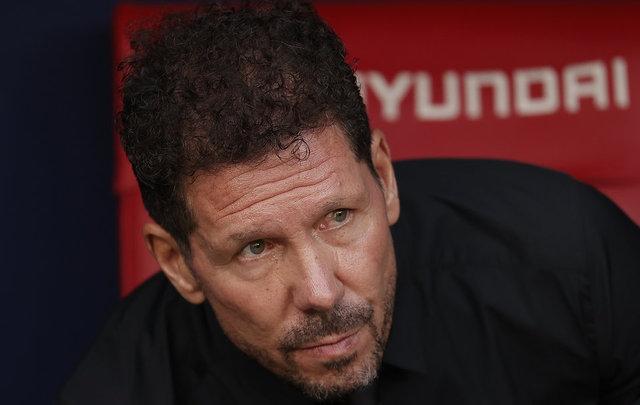 Diego Simeone nasıl La Liga'nın kralı oldu?