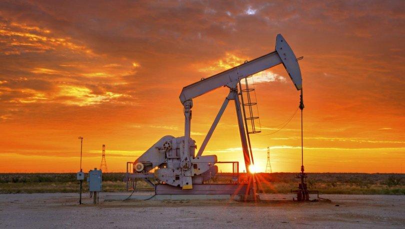 Petrol şirketlerinin 1 trilyon dolarlık riski