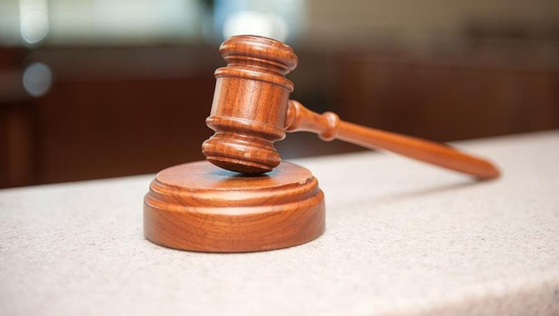 Mahkeme 5 aylık evlilik için 2 yıl süreli nafaka ödenmesine karar verdi