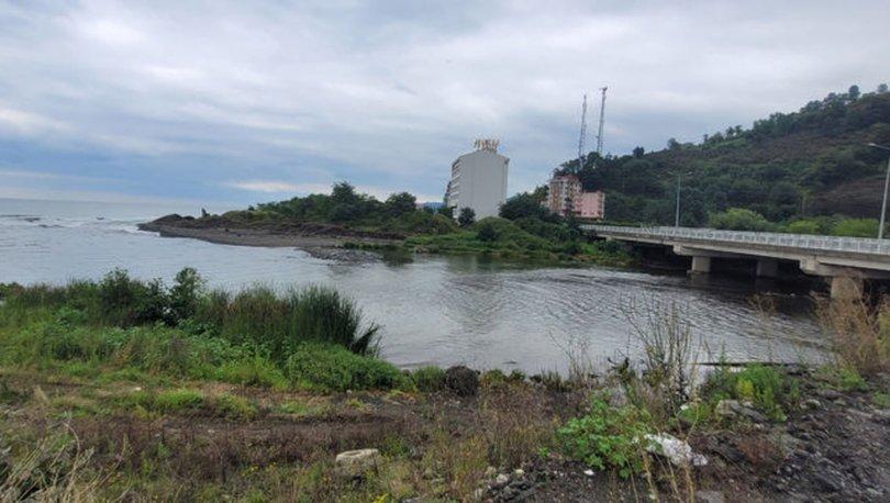 SULAR DURULMUYOR... Son dakika: Çavuşlu'daki tesis hakkında yeni soruşturma