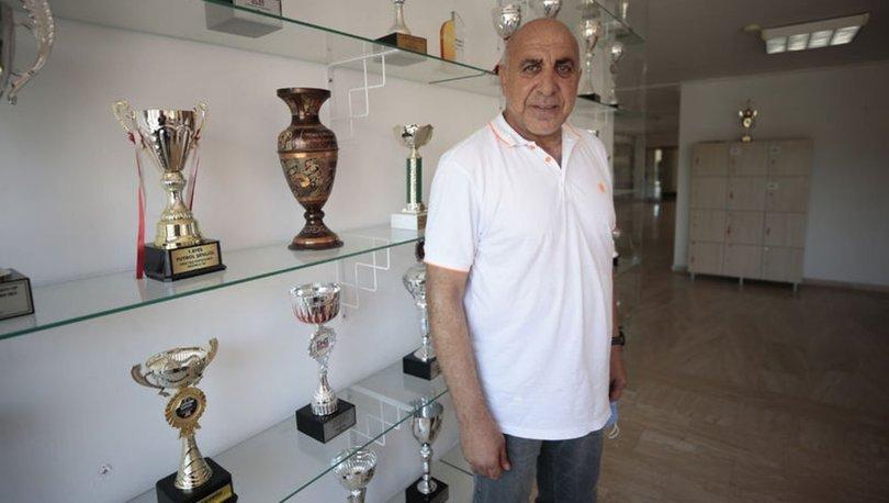 Yaşar Duran: