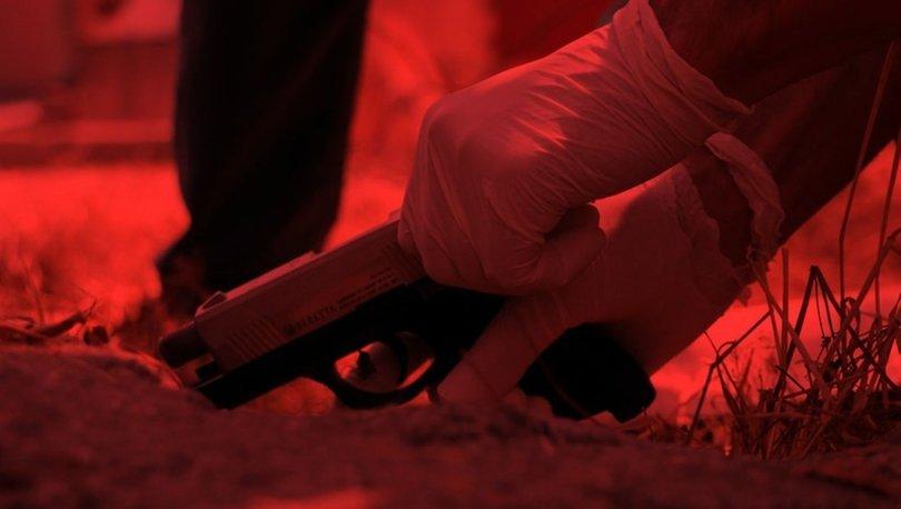 YENGE KATİLİ... Son dakika: Kahramanmaraş'ta korkunç cinayet! Kavgayla başladı