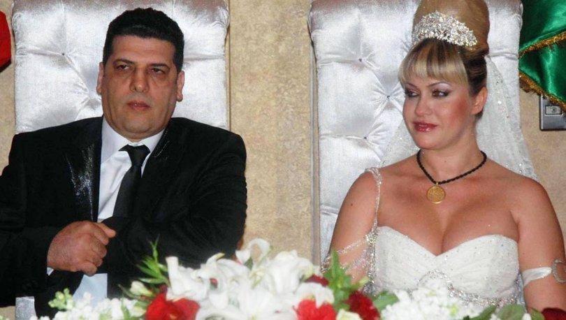 Yeliz Yeşilmen ile Ali Uğur Akbaş boşandı mı? - Magazin haberleri