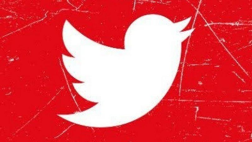 BAŞLADI! Son dakika: Twitter Reactions özelliği Türkiye'de test edilmeye başlandı