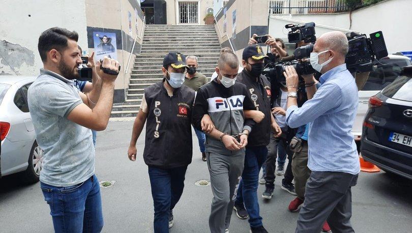 SON DAKİKA: 17 yaşındaki Cemile'nin katili yakalandı! - Haberler