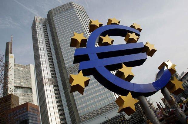 ECB, beklenen faiz kararını açıkladı