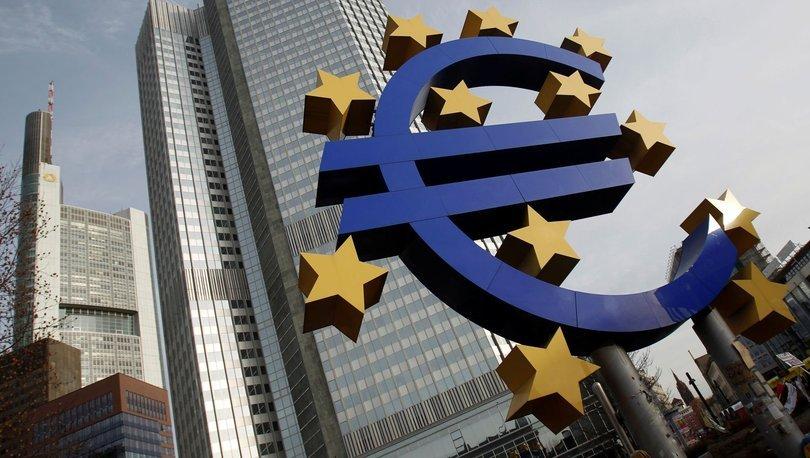 ECB, faiz ve