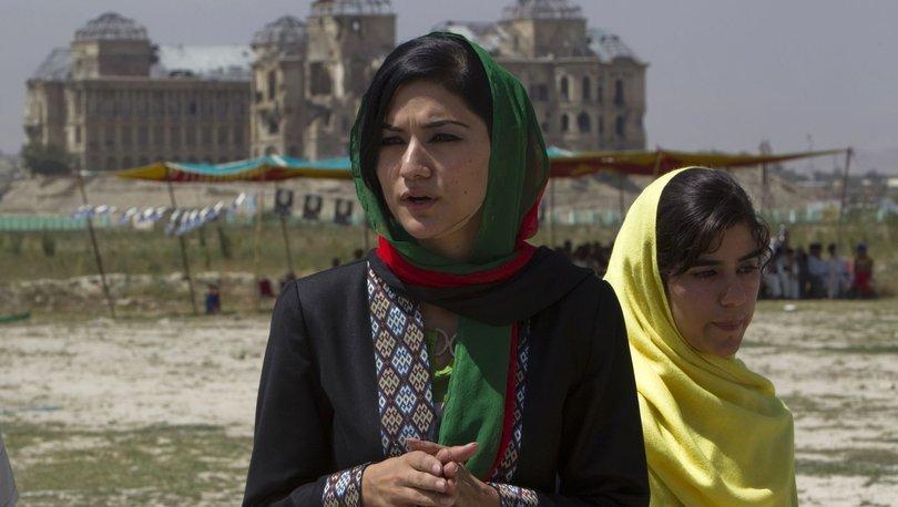 ICC: Afganistan'daki değişen durumu izliyor ve haberleri not etmekten endişe duyuyoruz