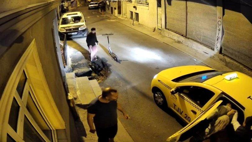 Son dakika haberler... Kaçırılan Şilan Topal kurtarıldı! 2 şüpheli gözaltında
