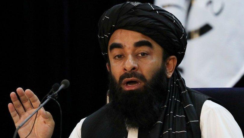 Afganistan'ı Taliban yönetimi altında nasıl bir düzen bekliyor?