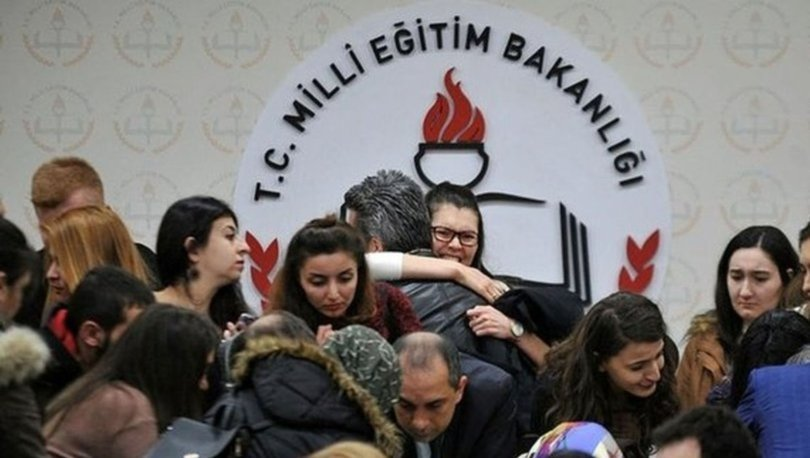 Öğretmen Atama Takvimi: 15 bin öğretmen atama başvuru tarihleri nedir, sonuçlar ne zaman açıklanacak?