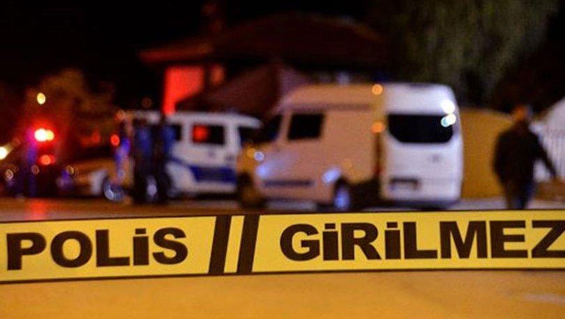 Karabük'te şüpheli ölüm: Av tüfeğiyle vurulmuş halde bulundu