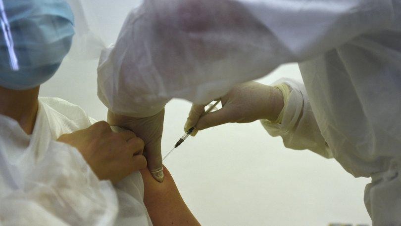 AB'nin ilaç düzenleyicisi, değerlendirmedeki aşılar için yıl sonunu işaret etti - Haberler