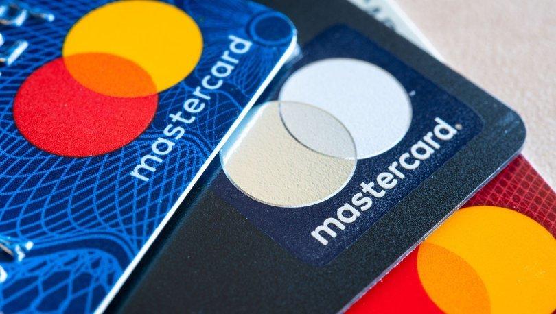 MasterCard CipherTrace'i satın aldı