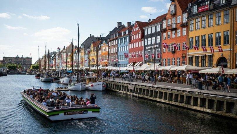SON DAKİKA: Danimarka'da yeni göçmen yasası hazırlığı: Danimarka'ya geliyorsanız, çalışmak zorundasınız