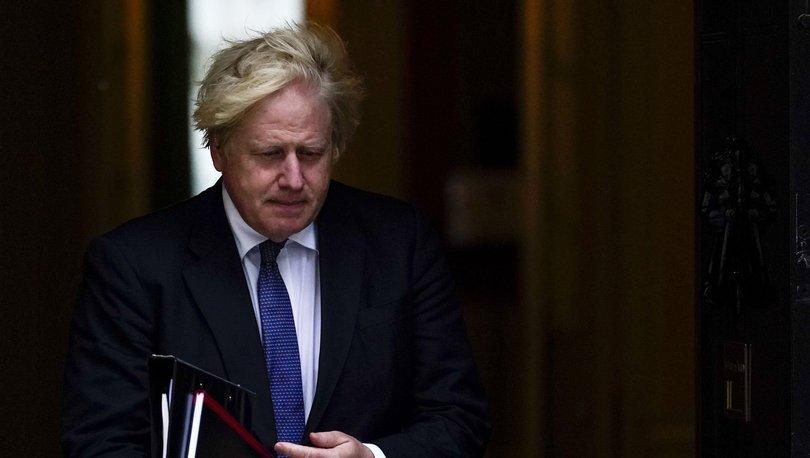 İngiltere'de vergi artışından sonra: Muhafazakârlara destek azaldı