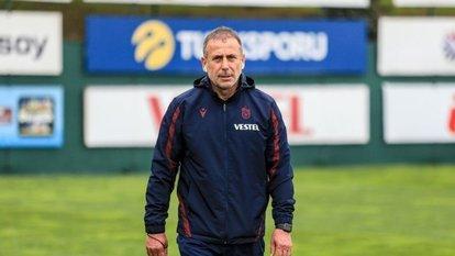 Trabzonspor, Avcı ile yenilmiyor