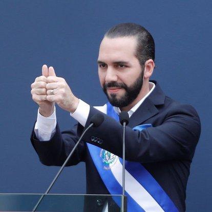 El Salvador'un Bitcoin hamlesiyle 400 milyon dolar vatandaşın cebinde kalacak